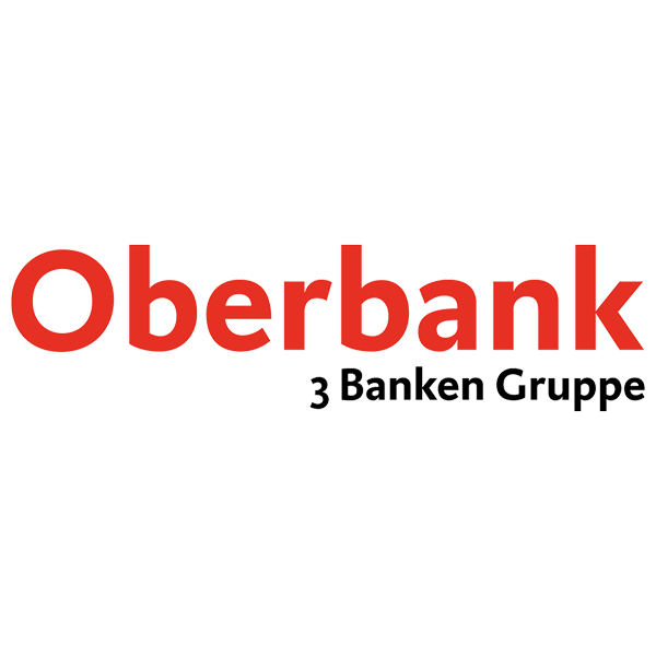 Oberbank.De