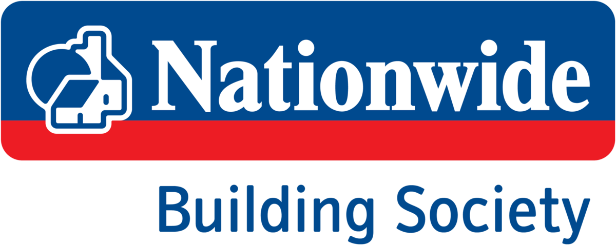 Nationwide Building Society logo